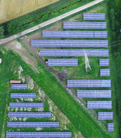 ltdorf_Baybayern_Solaranlage_vispiron