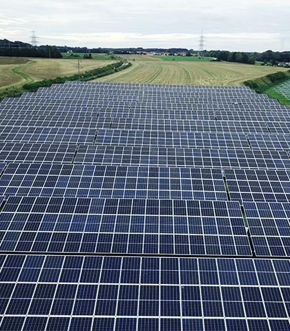 Solaranlage_markt_schwaben_vispiron