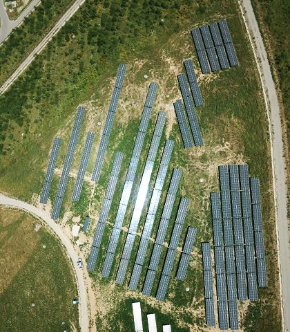 Sindelfingen_Solaranlage_vispiron